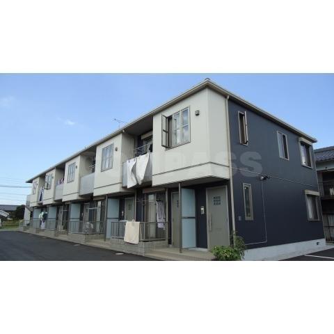 東海道本線 稲枝駅(徒歩68分)