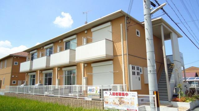 東海道本線 稲枝駅(徒歩63分)
