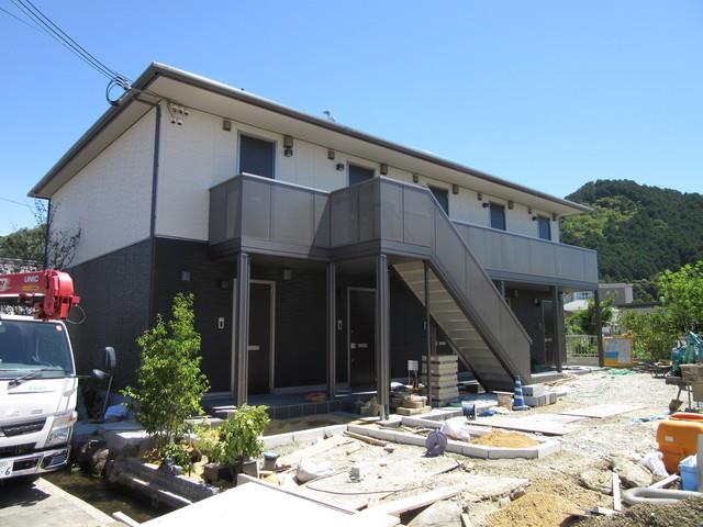 東海道本線 能登川駅(徒歩5分)