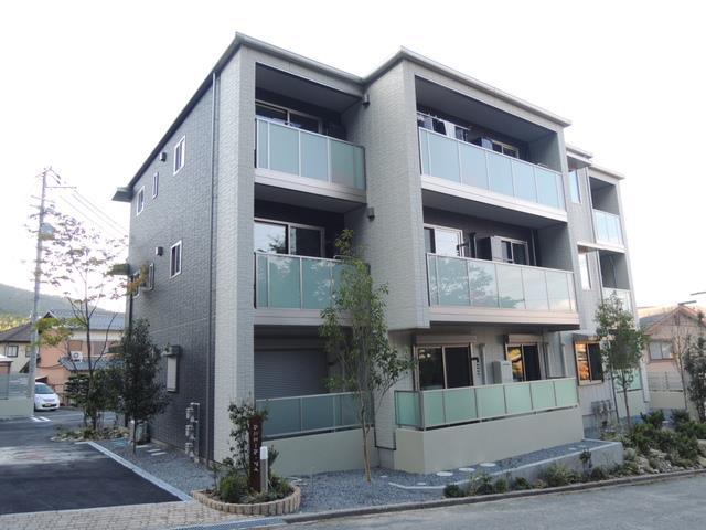 近江鉄道本線 八日市駅(徒歩5分)