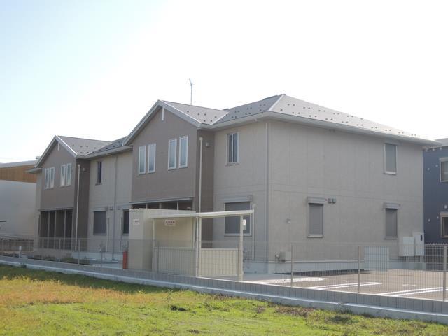 近江鉄道本線 八日市駅