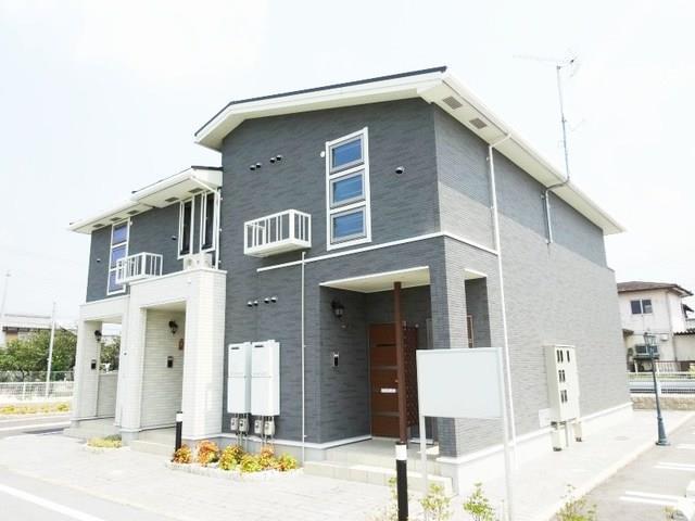 東海道本線 稲枝駅(徒歩44分)