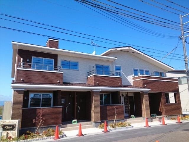 東海道本線 近江八幡駅