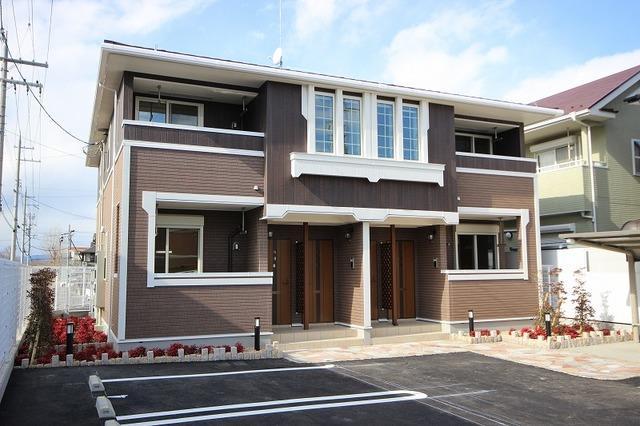 東海道本線 近江八幡駅(徒歩22分)