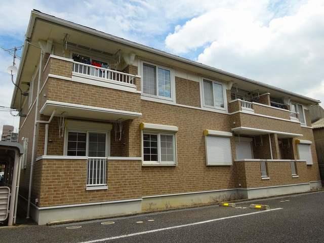 東海道本線 能登川駅(徒歩7分)