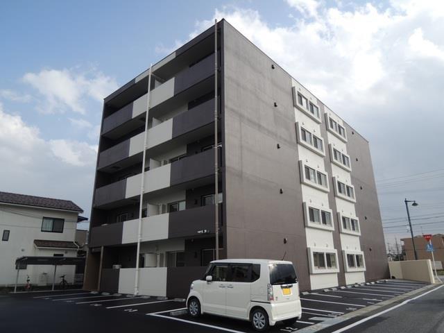 東海道本線 能登川駅(徒歩11分)