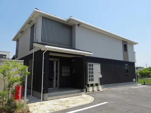 東海道本線 能登川駅(徒歩6分)