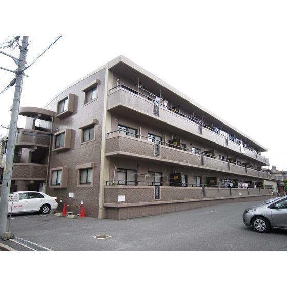 広島電鉄白島線 白島駅(徒歩17分)