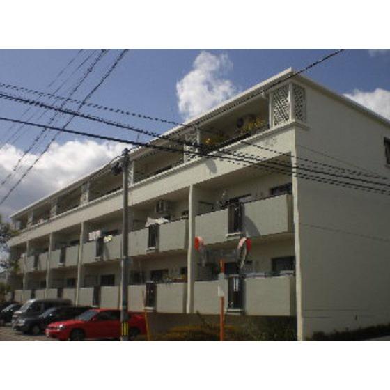 広島電鉄宮島線 広電五日市駅(徒歩4分)
