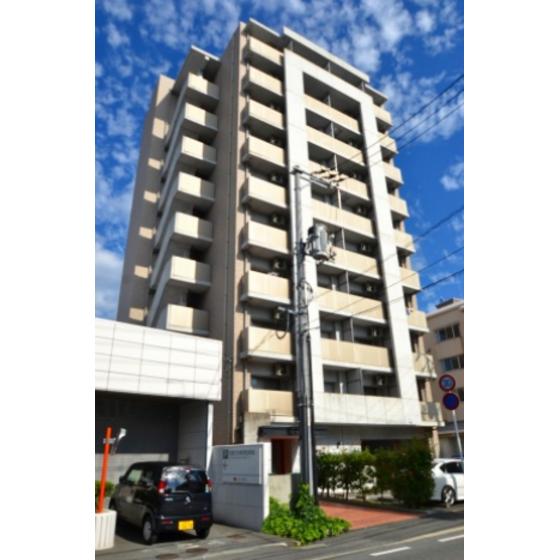 呉線 天神川駅(徒歩39分)