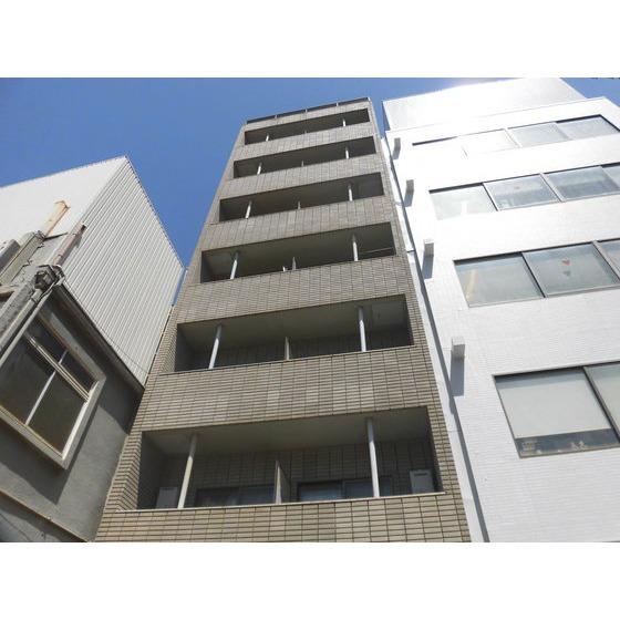 広島電鉄宇品線 宇品五丁目駅(徒歩4分)