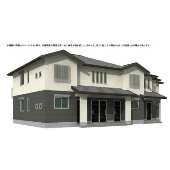 広島電鉄宮島線 高須駅(徒歩8分)