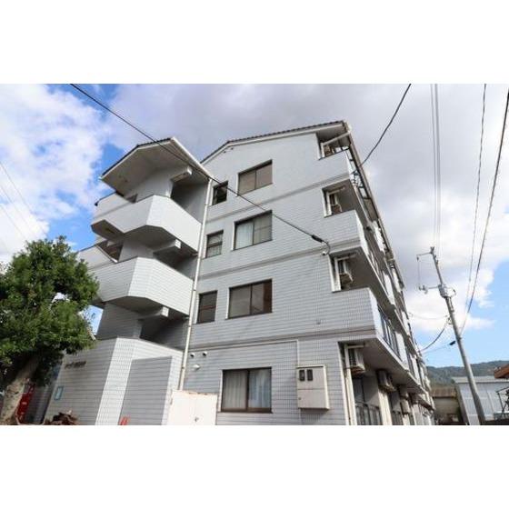 山陽本線 海田市駅(徒歩16分)