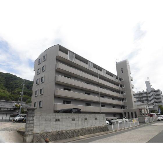 山陽本線 安芸中野駅(徒歩11分)