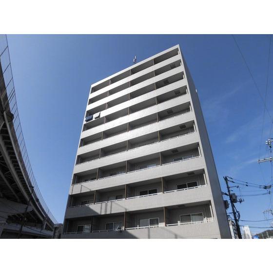 山陽本線 海田市駅(徒歩11分)