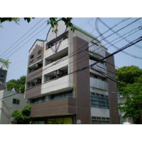 東海道・山陽新幹線 広島駅(徒歩15分)