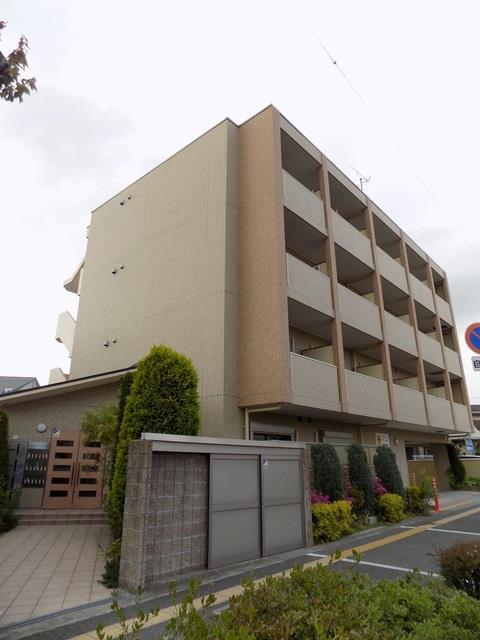 南海電鉄高野線 百舌鳥八幡駅(徒歩11分)