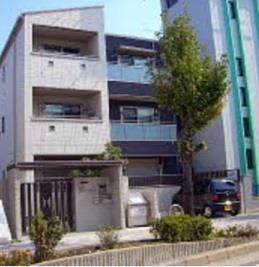 南海電鉄高野線 百舌鳥八幡駅(徒歩16分)
