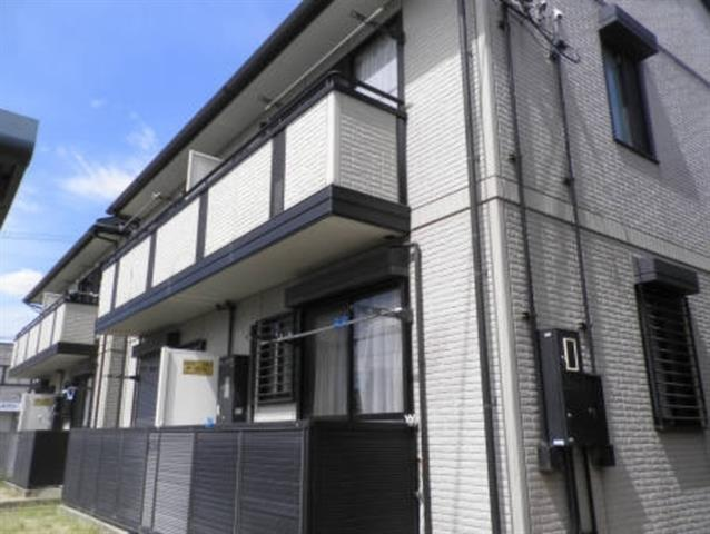 南海電鉄高野線 百舌鳥八幡駅(徒歩13分)
