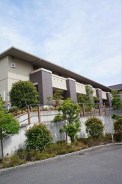 南海電鉄高野線 百舌鳥八幡駅(徒歩29分)