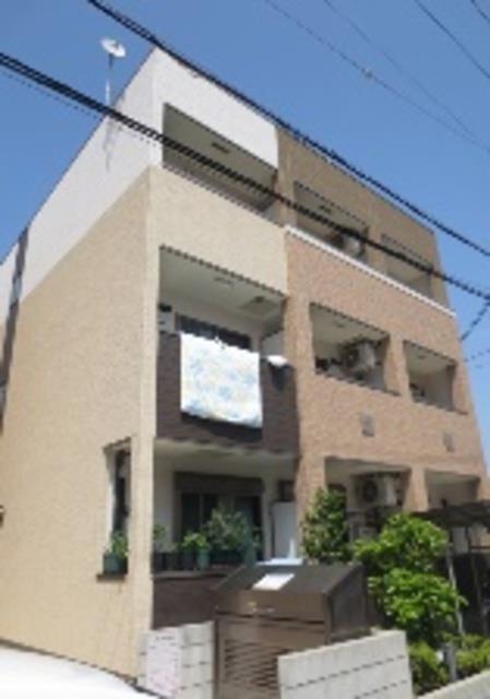 南海電鉄高野線 百舌鳥八幡駅(徒歩7分)