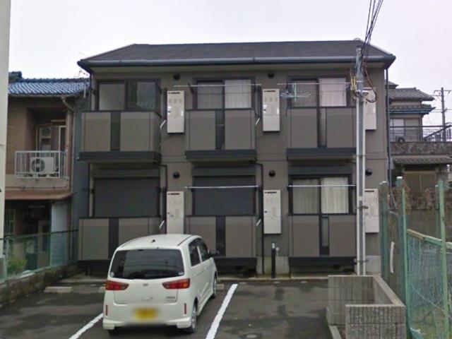 南海電鉄高野線 百舌鳥八幡駅(徒歩1分)
