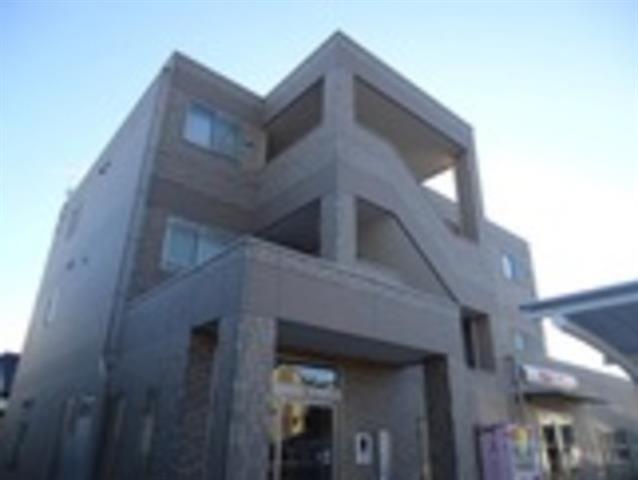 近鉄長野線 喜志駅(徒歩10分)