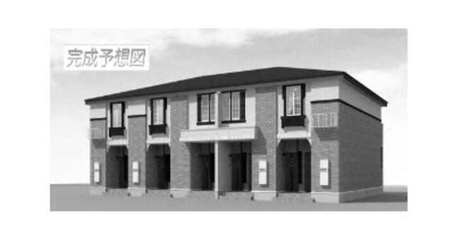 近鉄長野線 富田林西口駅(徒歩2分)