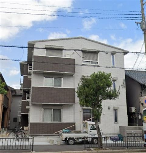 南海電鉄高野線 堺東駅(徒歩14分)