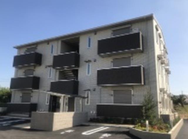泉北高速鉄道 泉ヶ丘駅(徒歩15分)