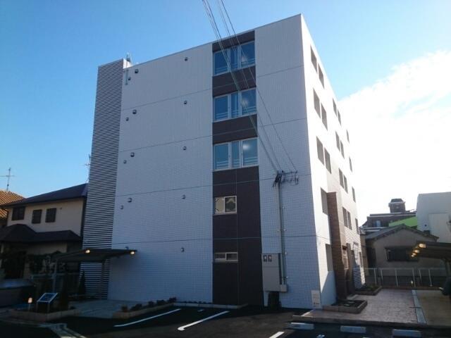 大阪市谷町線 阿倍野駅(徒歩14分)