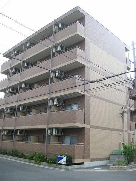 阪和線 百舌鳥駅(徒歩3分)