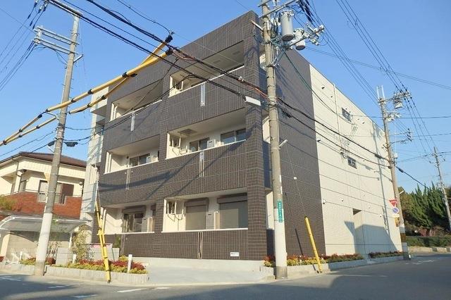 御堂筋線 新金岡駅(徒歩12分)