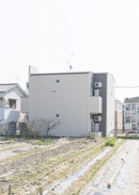 南海電鉄南海本線 羽衣駅(徒歩23分)