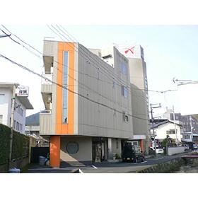 京都府舞鶴市円満寺1K