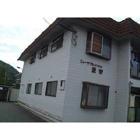 京都府舞鶴市引土2LDK