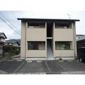 京都府舞鶴市倉谷1K