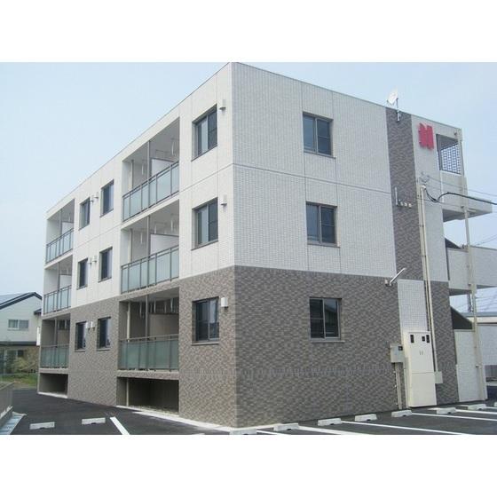 富山県富山市下堀1LDK
