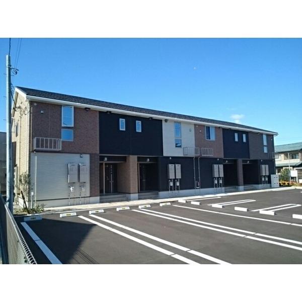 富山地鉄本線 越中荏原駅(徒歩36分)