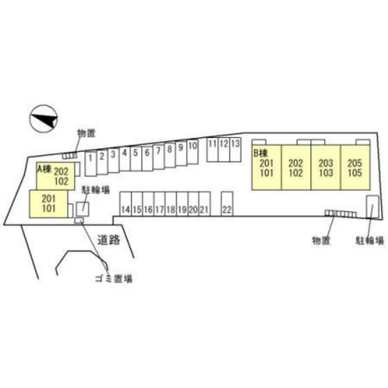 富山地鉄不二越上滝 大泉駅(徒歩26分)