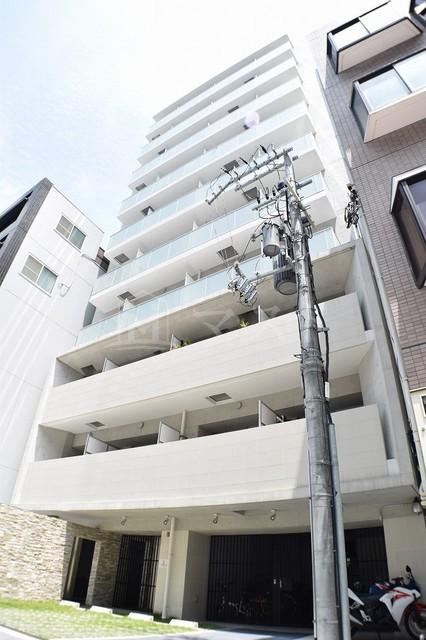南海電鉄南海本線 難波駅(徒歩10分)、四つ橋線 なんば駅(徒歩15分)