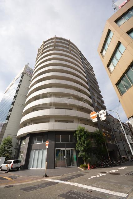 御堂筋線 大国町駅(徒歩7分)