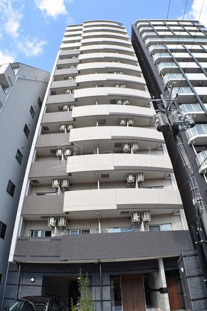 御堂筋線 大国町駅(徒歩2分)
