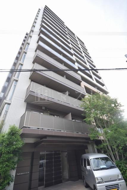 御堂筋線 本町駅(徒歩11分)