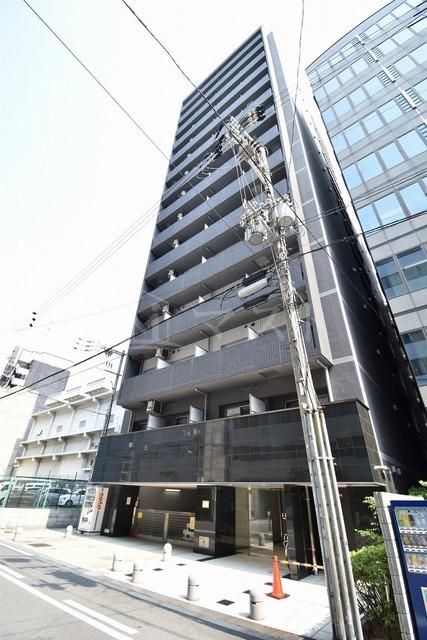 御堂筋線 本町駅(徒歩15分)