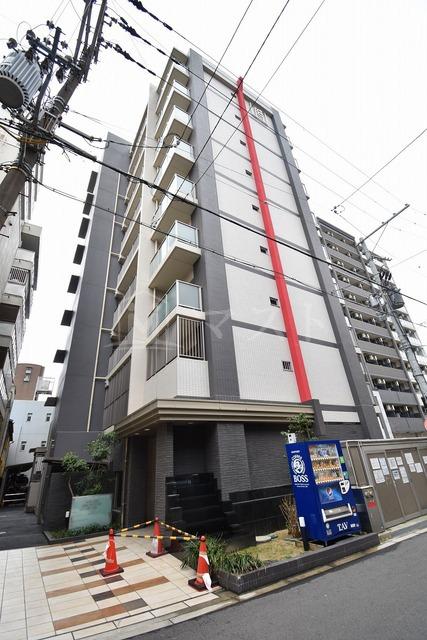 中央線 九条駅(徒歩10分)