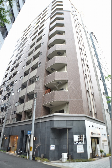 四つ橋線 本町駅(徒歩6分)