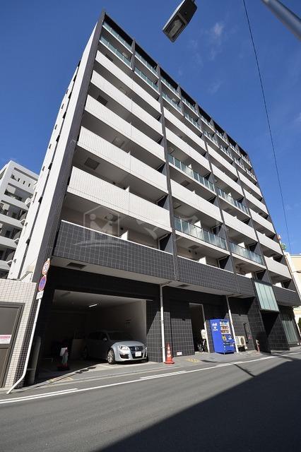谷町線 天満橋駅(徒歩10分)、京阪電気鉄道京阪線 天満橋駅(徒歩10分)