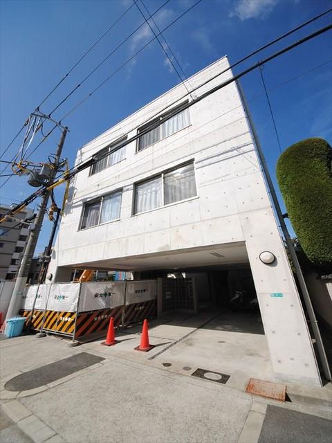 谷町線 都島駅(徒歩3分)