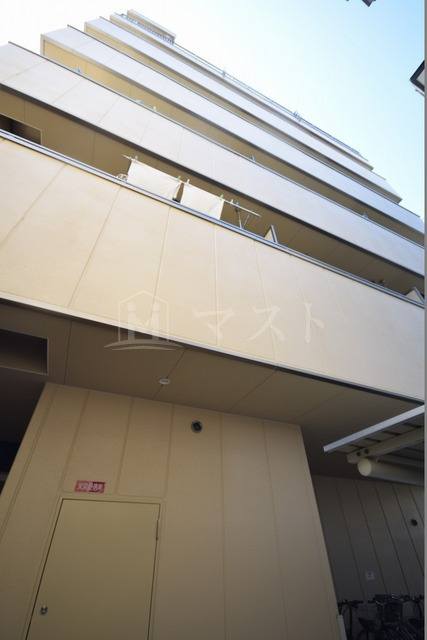 谷町線 千林大宮駅(徒歩6分)